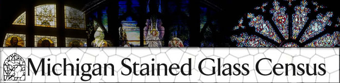 Stained Glass banner image